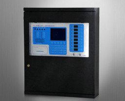 火灾报警控制器(联动型)壁挂式