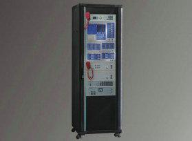 火灾报警控制器(联动型)柜式