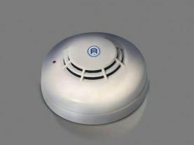 点型感温探测器